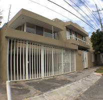 Foto de casa en venta en victoria , providencia 2a secc, guadalajara, jalisco, 2802109 No. 01