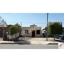 Foto de casa en venta en  , victoria residencial, mexicali, baja california, 2720464 No. 01