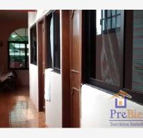Foto de casa en venta en victoria , rosa maria, tuxpan, veracruz de ignacio de la llave, 3805705 No. 01