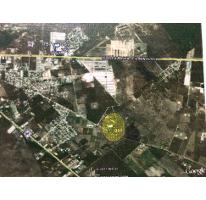 Foto de terreno habitacional en venta en  , victoria, victoria, tamaulipas, 2266457 No. 01