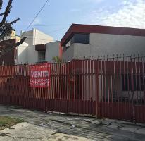 Foto de casa en venta en victoriano pimentel 35, ciudad satélite, naucalpan de juárez, méxico, 0 No. 01