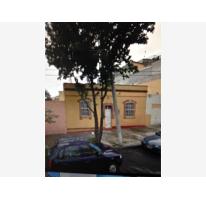 Foto de casa en venta en victoriano zepeda 7, observatorio, miguel hidalgo, distrito federal, 898475 No. 01