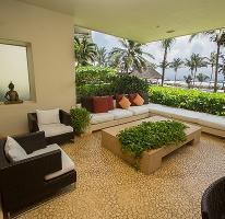Foto de departamento en venta en vidamar , playa diamante, acapulco de juárez, guerrero, 4220380 No. 03