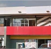 Foto de local en renta en  , vidriera, monterrey, nuevo león, 2623359 No. 01