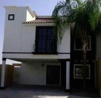 Foto de casa en condominio en venta en viedos, cerrada las palmas, los viñedos, torreón, coahuila de zaragoza, 2233541 no 01