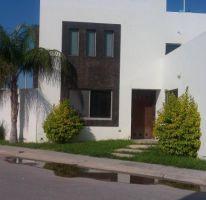 Foto de casa en condominio en venta en viedos cerrada pin, los viñedos, torreón, coahuila de zaragoza, 2233735 no 01