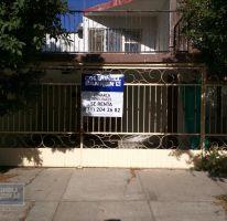 Foto de oficina en renta en viena 88, san isidro, torreón, coahuila de zaragoza, 2794764 no 01