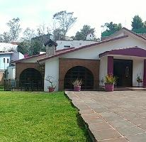 Foto de casa en venta en viena , bosques del lago, cuautitlán izcalli, méxico, 0 No. 03