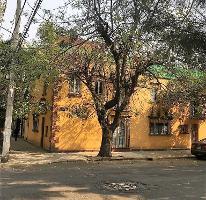 Foto de casa en venta en viena , del carmen, coyoacán, distrito federal, 0 No. 01
