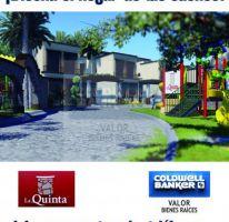 Foto de casa en venta en viena no 2531 poniente 2531, bellavista, cajeme, sonora, 989179 no 01