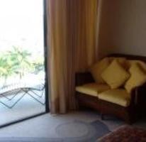 Foto de casa en renta en vientos bolinas 2, las brisas, acapulco de juárez, guerrero, 985237 No. 03