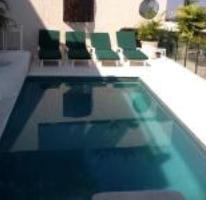 Foto de casa en renta en vientos bolinas 2, las brisas, acapulco de juárez, guerrero, 985237 No. 05