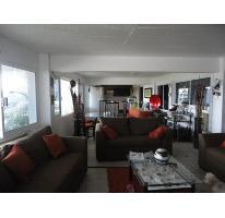 Foto de casa en venta en vientos bolinas , las brisas, acapulco de juárez, guerrero, 2681668 No. 14
