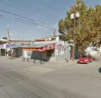Foto de local en venta en vigésima novena y niños heroes sn , zona centro, chihuahua, chihuahua, 4018825 No. 01