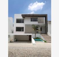 Foto de casa en venta en vigo 8, bosque esmeralda, atizapán de zaragoza, méxico, 0 No. 01