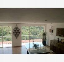 Foto de casa en renta en vigo 9, bosque esmeralda, atizapán de zaragoza, estado de méxico, 1613710 no 01