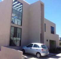 Foto de casa en venta en vila vento, lomas de bellavista, atizapán de zaragoza, estado de méxico, 1727732 no 01