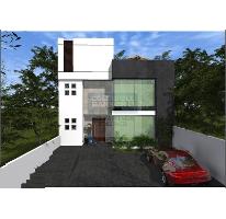 Foto de casa en venta en vilago , lomas de bellavista, atizapán de zaragoza, méxico, 2480300 No. 01