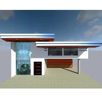 Foto de casa en venta en vilaqua , el calvario, atizapán de zaragoza, méxico, 2496124 No. 01