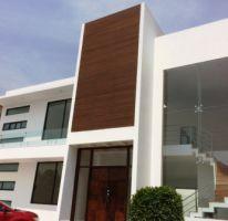 Foto de casa en venta en vilaqua, fuentes de satélite, atizapán de zaragoza, estado de méxico, 1220179 no 01