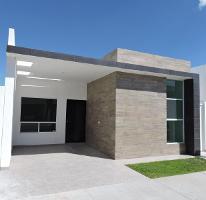 Foto de casa en venta en vill bernini , fraccionamiento villas del renacimiento, torreón, coahuila de zaragoza, 0 No. 01