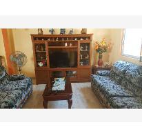 Foto de casa en venta en  villa 1, mozimba, acapulco de juárez, guerrero, 2841748 No. 01