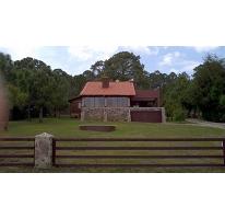 Foto de casa en venta en  , tapalpa, tapalpa, jalisco, 2045507 No. 01