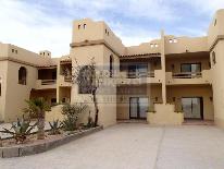 Foto de casa en venta en  , puerto peñasco centro, puerto peñasco, sonora, 349375 No. 01