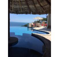 Foto de casa en venta en villa 4 vientos , real diamante, acapulco de juárez, guerrero, 2890312 No. 01