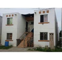 Foto de departamento en venta en villa alba 504, altamira, altamira, tamaulipas, 2123262 No. 01