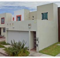 Foto de casa en venta en villa albacete 3489, villas del rio, culiacán, sinaloa, 3204143 No. 01