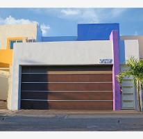 Foto de casa en venta en villa albacete 3507, villas del rio, culiacán, sinaloa, 4310244 No. 01