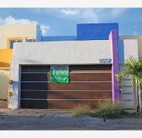 Foto de casa en venta en villa albacete 3507, villas del rio, culiacán, sinaloa, 0 No. 01