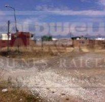 Foto de terreno habitacional en venta en, villa albertina, puebla, puebla, 1838982 no 01