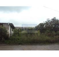 Foto de terreno habitacional en venta en, villa albertina, puebla, puebla, 1839244 no 01