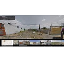 Foto de terreno habitacional en venta en  , villa albertina, puebla, puebla, 2611559 No. 01