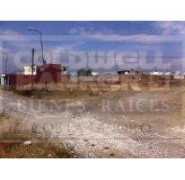 Foto de terreno habitacional en venta en  , villa albertina, puebla, puebla, 2715379 No. 01