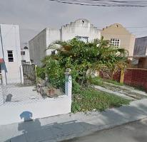 Foto de casa en venta en villa alegre 234, villas de san clemente, álamo temapache, veracruz de ignacio de la llave, 3742804 No. 01