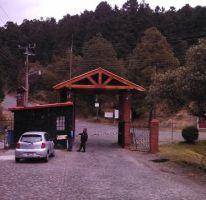 Foto de terreno habitacional en venta en villa alpina, san francisco chimalpa, naucalpan de juárez, estado de méxico, 1755353 no 01