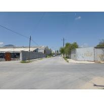 Foto de casa en venta en  , villa alta, general escobedo, nuevo león, 2629801 No. 01