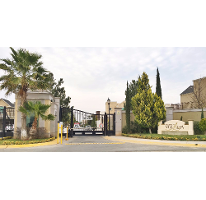 Foto de casa en venta en  , villa alta, ramos arizpe, coahuila de zaragoza, 947303 No. 01