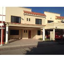 Foto de casa en renta en villa arboleda 0, quinta villas, irapuato, guanajuato, 2823210 No. 01