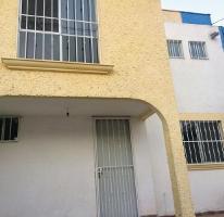 Foto de casa en venta en villa bajio 60, villas campestre, corregidora, querétaro, 0 No. 01
