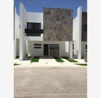 Foto de casa en venta en villa bernini 1, villas del renacimiento, torreón, coahuila de zaragoza, 1340843 no 01