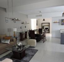 Foto de casa en venta en villa bernini , fraccionamiento villas del renacimiento, torreón, coahuila de zaragoza, 0 No. 03
