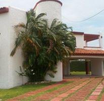 Foto de casa en venta en villa blanca 21 sn, villa blanca, tuxtla gutiérrez, chiapas, 1940618 no 01