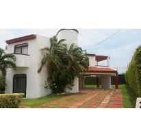 Foto de casa en venta en  , villa blanca, tuxtla gutiérrez, chiapas, 1940618 No. 01