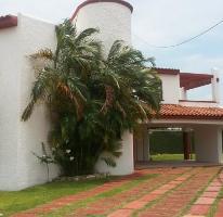 Foto de casa en venta en villa blanca 21 s/n , villa blanca, tuxtla gutiérrez, chiapas, 3194100 No. 01