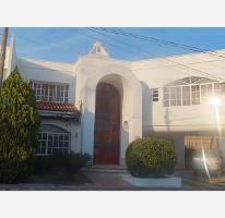 Foto de casa en venta en villa blanca 21, villa blanca, tuxtla gutiérrez, chiapas, 914601 No. 01