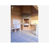 Foto de casa en venta en  0000, villa bonita, saltillo, coahuila de zaragoza, 2998630 No. 01